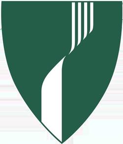 Sunnfjord kommune våpen